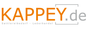 Onlineshop - KAPPEY.de-Logo